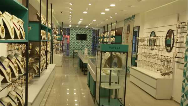 Choose Latest From Fashion Jewellery Store Weare The Shops